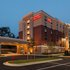 Hampton Inn - Suites Camp Springs-Andrews AFB MD