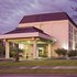 Hampton Inn Daytona-Ormond Beach