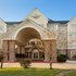 Country Inn & Suites By Carlson, Houston Intercontinental Airport East, TX