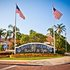 Safety Harbor Resort And Spa, An Ascend Hotel Collection Member