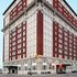 Hotel Utica, An Ascend Hotel Collection Member