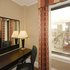 Clarion Inn & Suites New Orleans