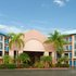 Comfort Inn & Executive Suites