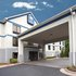 Comfort Inn & Suites Peachtree Corners