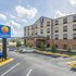 Comfort Inn & Suites Near Fort Gordon