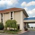 Comfort Inn Opryland Area