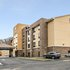 Comfort Inn & Suites Pittsburgh