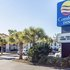 Comfort Inn Surfside Beach
