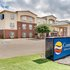 Comfort Inn And Suites Fredericksburg