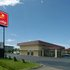 Econo Lodge West Memphis