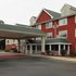 Econo Lodge Inn & Suites Marianna