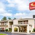 Econo Lodge Fort Gordon