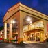 Econo Lodge Inn & Suites Fort Oglethorpe
