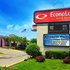 Econo Lodge Inn & Suites Melrose Park