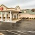 Econo Lodge Inn & Suites Lumberton