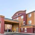Econo Lodge Inn & Suites Tahlequah