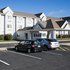 Econo Lodge Inn & Suites Pittsburgh