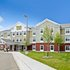 MainStay Suites Minot