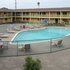 Quality Inn & Suites Bakersfield