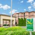 Quality Inn & Suites Sellersburg