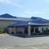 Quality Inn & Suites Winfield