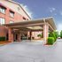 Quality Inn & Suites Germantown