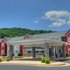 Quality Inn & Suites Staunton