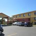 Quality Inn Moses Lake