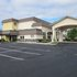 Quality Inn & Suites Tacoma - Seattle