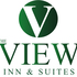 THE VIEW INN AND SUITES