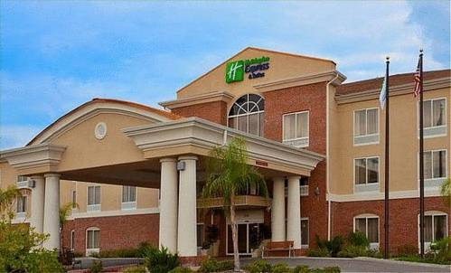 Holiday Inn Express Amp Suites Spring Hill Spring Hill
