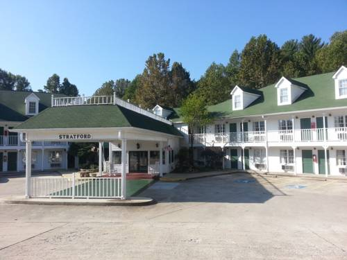 discounted hotels accommodations in east ellijay ga rh hotels rates com best hotels in ellijay ga hotels in ellijay georgia