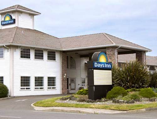 Hotels In Ocean Shores Wa With Jacuzzi In Room