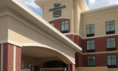 Hotels In Joplin Mo With Jacuzzi In Room