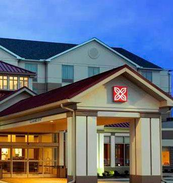 hilton garden inn stony brook stony brook new york - Hilton Garden Inn Stony Brook