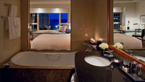 Park Hyatt Chicago - Illinois romantic getaways
