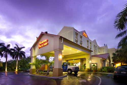Hotels Near Fort Lauderdale International Airport In Fort Lauderdale Fl