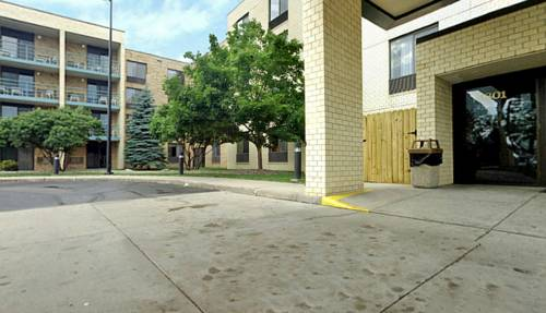 Best Western East Towne Suites - Madison, Wisconsin - Hotel, Motel ...