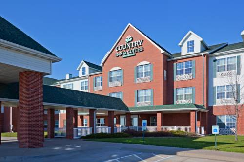 Hotels Near I 80 And I 380 In Coralville Ia