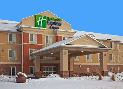 Motels Near Horseshoe Casino Council Bluffs