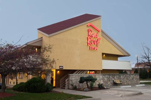 red roof inn lafayette in lafayette indiana in. Black Bedroom Furniture Sets. Home Design Ideas