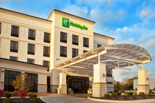 Holiday inn quincy quincy illinois il Public swimming pools in quincy il