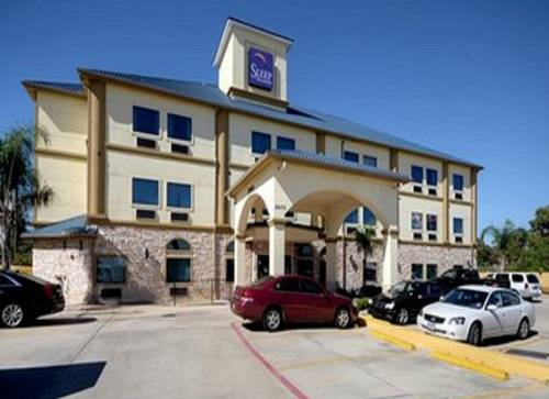 Hotels In Baytown Tx With Banquet Rooms