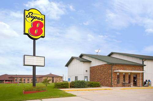 Mt Pleasant Iowa Hotels And Motels