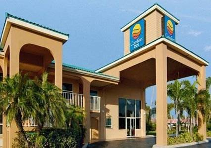 Best Bradenton Shopping: See reviews and photos of shops, malls & outlets in Bradenton, Florida on TripAdvisor.