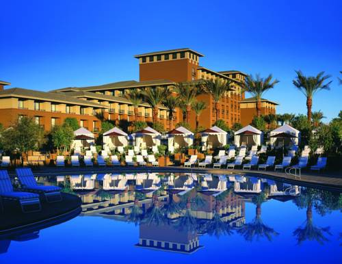 The Westin Kierland Resort And Spa - Arizona romantic getaways