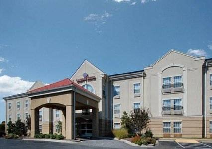 Days inn escorts salisbury nc Pilot Cars By Name - On The Move Permits