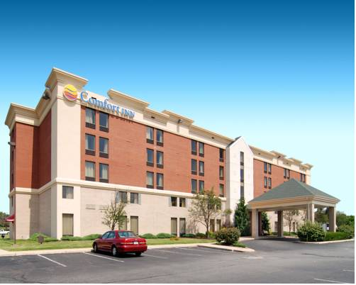Hotels In Allentown Pa With Truck Parking