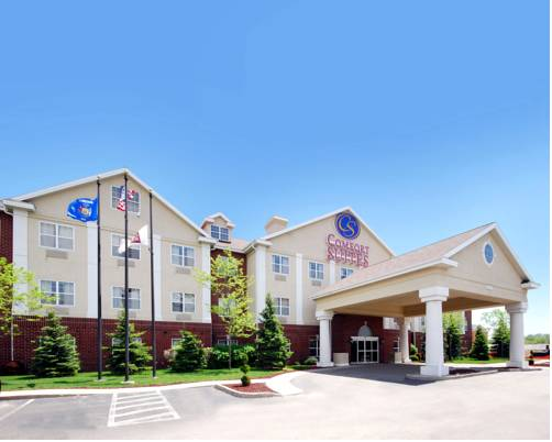 Austin, TX: Hotel & Motel Planning Guide. Find accommodations in Austin with the hotel list provided below. Search for the cheapest discounted hotel and motel rates in or near Austin, TX for your upcoming personal or group trip.