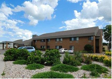 Hotels Near Marshfield Ma